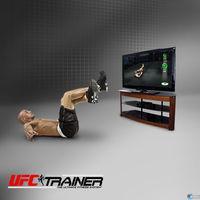 Imagen UFC Personal Trainer
