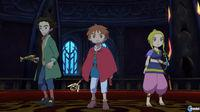 Imagen Ni no Kuni: La ira de la Bruja Blanca