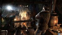 Pantalla Metro: Last Light