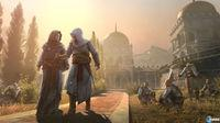 Imagen Assassin's Creed Revelations