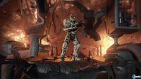 Pantalla Halo 4