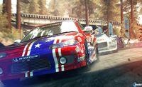 GRID 2 se muestra en nuevas imgenes