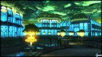 Imagen Tales of Xillia