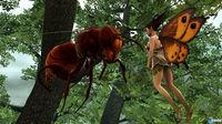 Imagen Faery: Legends of Avalon XBLA