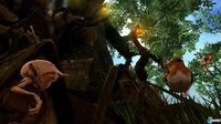 Faery: Legends of Avalon XBLA