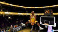 Imagen EA Sports NBA Jam