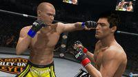 Imagen UFC Undisputed 3