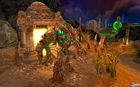 Imagen Might and Magic Heroes VI