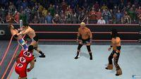 WWE SmackDown vs Raw 2011 [Xbox360_R.f][Esp_Wave6][Letitbit 1link] 2010102215412_10
