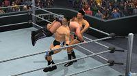 WWE SmackDown vs Raw 2011 [Xbox360_R.f][Esp_Wave6][Letitbit 1link] 2010102215412_4