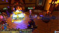 Imagen Dungeon Defenders