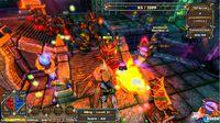 Dungeon Defenders XBLA