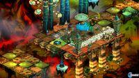 Imagen Bastion XBLA