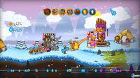 Swords & Soldiers tambi�n llegar� a PC