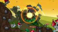 Worms 2: Armageddon PSN