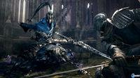 A rumor ensures that Dark Souls would get remastered One, PS4 and Switch