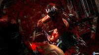 Imagen Ninja Gaiden 3: Razor's Edge