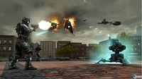 Imagen Earth Defense Force: Insect Armageddon