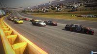 Imagen NASCAR 2011