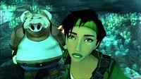 Imagen Beyond Good & Evil HD PSN