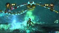 Pantalla Beyond Good & Evil HD XBLA