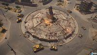 Imagen Command & Conquer Victory Games
