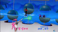 Space Channel 5 Part 2 XBLA