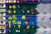 Imagen Plantas contra Zombies