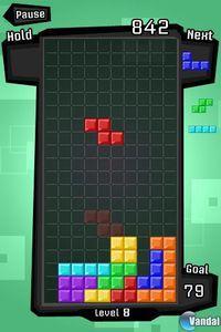 Imagen Tetris