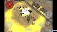 Imagen Grand Theft Auto: Chinatown Wars