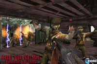 Imagen Call of Duty: Zombies