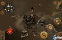 Imagen de Prince of Persia: El Alma del Guerrero