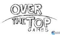 Fancy Pants Adventures, lo nuevo de Over The Top Games