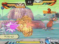 Imagen Dragon Ball Kai: Ultimate Butouden