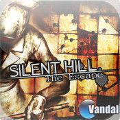 Imagen de Silent Hill: The Escape