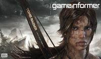 Crystal Dynamics: 'No queremos que Lara Croft sea un objeto de deseo sexual'