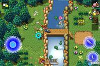 Imagen Secret of Mana
