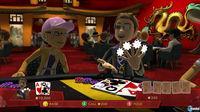 Imagen Full House Poker
