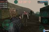 Imagen Resident Evil: The Mercenaries
