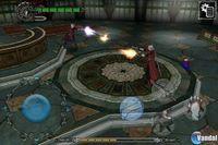 Imagen Devil May Cry 4: Refrain
