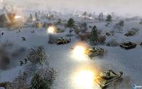 Pantalla Men of War: Assault Squad