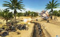 Imagen Men of War: Assault Squad