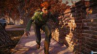 Pantalla State of Decay XBLA