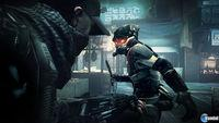 Imagen Killzone Mercenary
