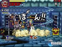 Imagen One Piece: Gigant Battle