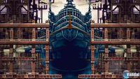Imagen Final Fantasy II PSN