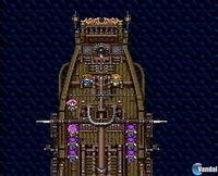 Imagen Final Fantasy V PSN