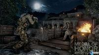 Imagen Medal of Honor: Warfighter