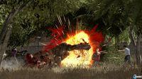 Imagen Serious Sam 3: BFE XBLA