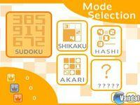Imagen Sudoku: The Puzzle Game Collection